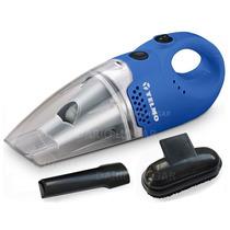 Aspiradora Para Auto Yelmo 12 Volts - Polvo Y Agua - 4.5 Mts
