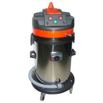 Aspiradora Lava Limpia Tapizados 2400w Soteco Lava 550