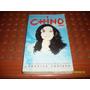 Libro: Horoscopo Chino 2002 Autora: Ludovica Squirru