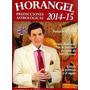 Horangel Predicciones Ast. 2014- 2015 (est. Lanus Lomas)