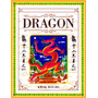 Libro Del Dragon Horoscopo Chino Kwok Man-ho Tapas Duras