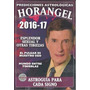 Horangel 2016/2017 Nuevo!!!