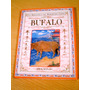 Libro Horoscopo Chino Bufalo Kwok Man-ho Planeta