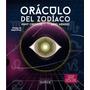 Oraculo Del Zodiaco - Mamy Ciricco