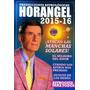 Horangel 2015-2016 !!