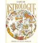 Libro De Astrología : L