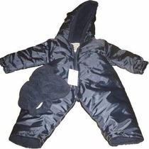 Oferta!enterito Astronauta Bebe Termico,piecito,osito,abrigo