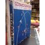 Cosmografia Cabrera Y Medici