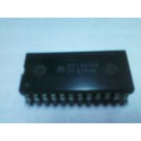 R6532 Ram I/o Timer Para Cosola Atari Y Dinacon