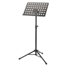 Atril Thunder Sinfonico Partituras Director Stand Profesiona