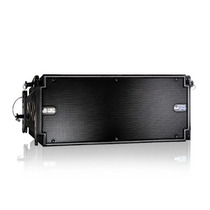 Db Technologies K Dvat4+drk-10 Set 2 Dva T4 Bafle Line Array