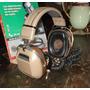 Retro Auriculares Koss K/6a Detalle Impecables (5076)