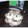 Retro Auricular Profesional Leea Ae3585 Imperdibles (3487)
