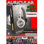 Auricular Beats Monster N-pulse Excelente Sonido