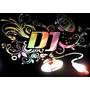 Musica Para Radios Y Djs 14 Dvds Con Musica