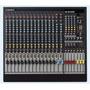 Allen & Heath Gl2400-416 Consola Analoga 16 Canales Mono Xlr