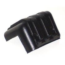 Esquinero Plástico X 8 Unidades Para Rack Bafle Dj Garmath