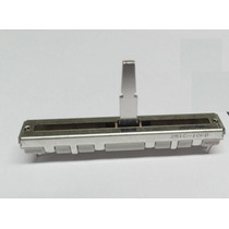 Repuestos Accesorios Pioneer Potenciometro Mixer Djm 850