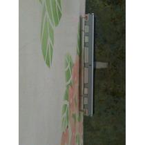 Repuesto Accesorio Denon Pitch Potenciometro Envios Interior