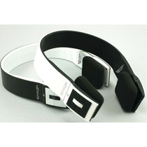 Auricular Y Microfono Inalambrico Bluetooth Smartphone Ipad
