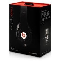 Auriculares Monster Beats Wireless By Dre Solo Hd Bluetooth