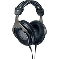 Auricular Profesional Abierto Shure Srh1840 - P/ Masterizado