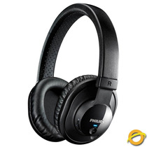 Auriculares Con Microfono Bluetooth Philips Shb7150