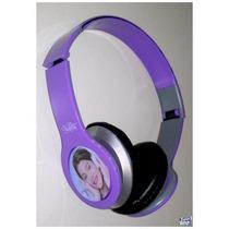 Auriculares Violetta Disney