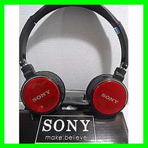 Auricular Sony S815 Bluetooth Manos Libres Sd Microcentro