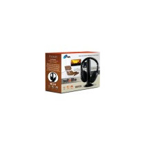 Auriculares Inalambricos Wifi Noganet Ng110 Tv/pc/mp3