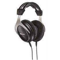 Auricular Profesional Cerrado Shure Srh1540 - P/ Masterizado