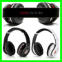 Auricular Beats By Dr Dre Plegable Con Cable Microcentro