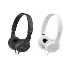 Auricular Sony Mdr-zx100 Original En Blister