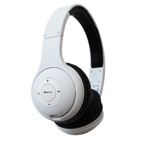 Boompods Wireless Headpod - Bluetooth Headphone Cable