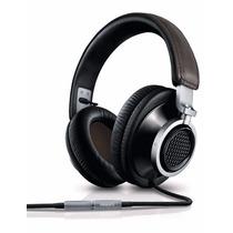 Nuevos Auriculares Philips Vincha L1 Fidelio Originales Gtia