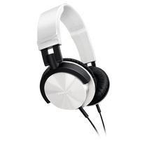 Auriculares Philips Shl3000 Tipo Dj Potente Sonido Cordoba