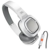 Auriculares Con Cable - Mic - Funda Jbl Excelente Sonido !!