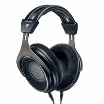 Auricular Profesional Abierto Shure Srh1840