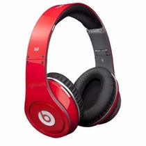 Auriculares Monster Beats By Dr. Dre Bluetooth