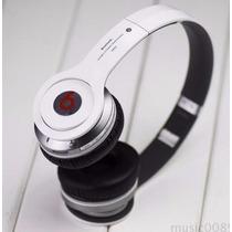 Auriculares Con Micrófono Inalambricos Beats Tm-12