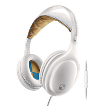 Philips Sho9565 Auriculares C/ Banda Sujet The Stretch Y Mic