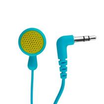 Auricular Panasonic Rp-hv41pp-k Colores Envio Gratis