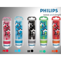 Auriculares Philips She2670