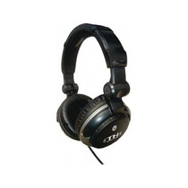 Auriculares Profesionales Topp Pro Music Gear Th5