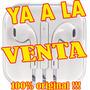 Mp3 Ipod Shuffle 2gb Original !! Super Oferta !! Zona Norte!