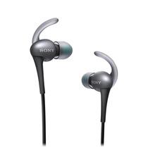 Auriculares Internos Gris As800ap Sony Store