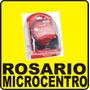 Auriculares+mic Genius Hs-300n Rosario Local