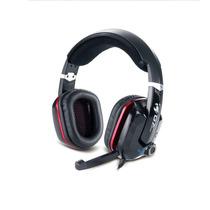 Headset Cavimanus 7.1 Gamer Microfono Genius Gx Gamin