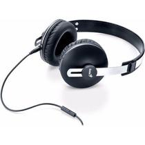 Auriculares Genius Hs-m435 Black Bsaspc