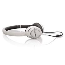 Bose Oe2i Auricular Para Ipod Iphone Ipad Con Microfono